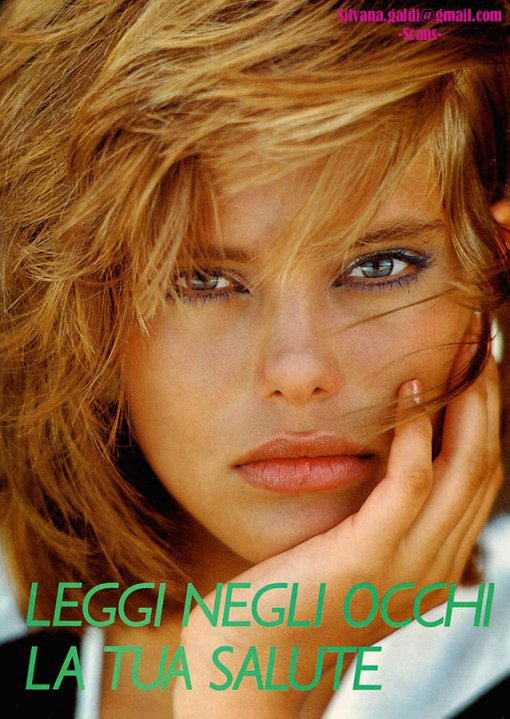 articles de the80smodels tagg233s quotrenee simonsenquot 80s
