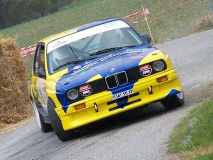BMW M3 E30 - FA8 - Nono01 3141602140_1_4_ycMafRwt