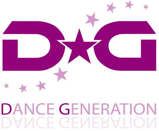 dancegeneration-mulhouse